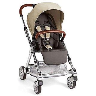 Mamas & Papas 2014 Urbo2 Stroller - Camel