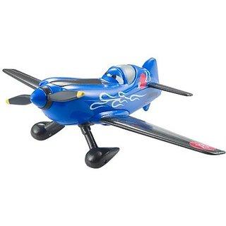 Mattel Disney Planes Japanese Racer No. 3 Tsubasa Die-Cast Vehicle