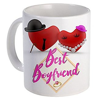 Your Heart Says Best Boyfriend In the World for A Amazing Gift A Very Special Day VAlentine Day Design (36)