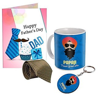 Sky Trends Fathers Day Gift For Father Birthday Best Std005