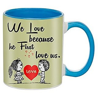 Buy First Valentine Day Gifts Combo Gift For Husband Gift For