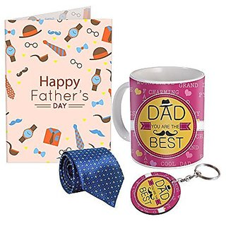 Sky Trends Fathers Day Gift For Father Birthday Best Std004