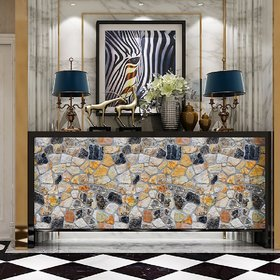 Buy Wallpapers Online Upto 73 Off भ र छ ट Shopclues Com