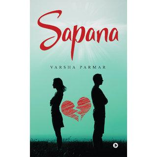 Sapana