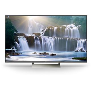 Sony KD-75X9400E 75 inches(190.5 cm) Full HD Smart LED TV