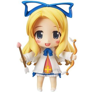 Good Smile Disgaea: Hour of Darkness: Flonne Nendoroid Figure
