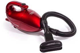 Vacuum Cleaners Buy Vaccum Cleaners Online Upto 70 Off