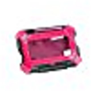 Fisher Price Kid-Tough Apptivity Case for iPhone: Pink