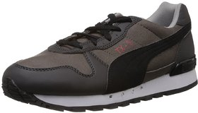 Puma Men's TX-3 Sneakers-139