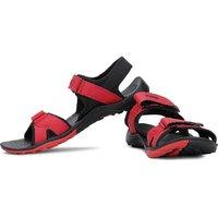 Puma Vesta SDL Ind. Men Sandals-347