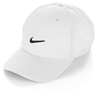 Buy White cap online at a discounted price from ShopClues.com. Shop  Fashion e1d18f1a772