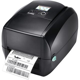 Godex Printer RT700