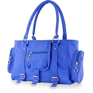 Chhavi Women Casual Handbag (Sn 72)