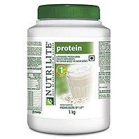 Amway Nutrilite Protein Powder (Soy) 1kg
