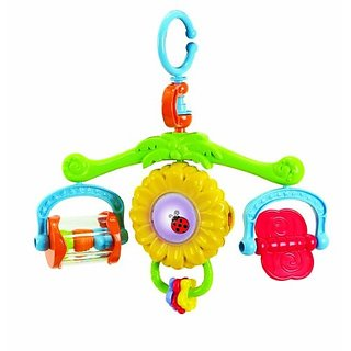 PlayGo Sunshine Mobile Musical