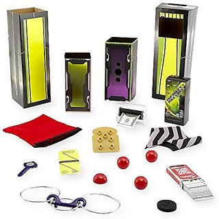Pavilion Beyond Reality Magic Set (Colors/Styles May Vary)