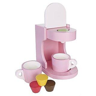 Cp Toys Latte Machine