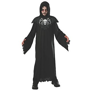 Rubies Death Stalker Robe Costume, Small