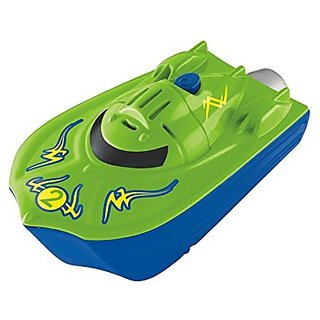 Fisher-Price Shake n Go Speed Boat