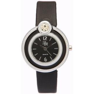 LR Analog Wrist Watch For Women - LW-049