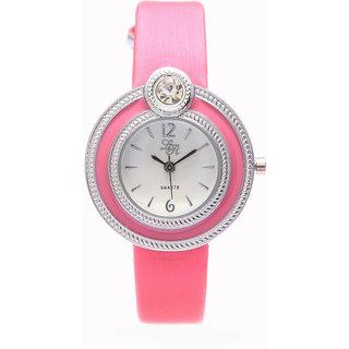 LR Analog Wrist Watch For Women - LW-051