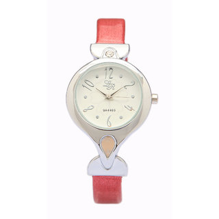 LR Analog Wrist Watch For Women - LW-019