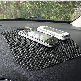 Car Dashboard Non Slip Mat
