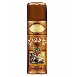 Lomani Cigar Men's Deodrant (200ML)