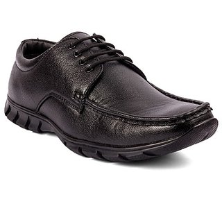 Bata Formal Leather Shoes For Men