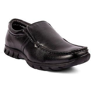 Bata Formal Loafer Shoes For Men