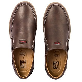 Bata Casual Shoes For Men-Uk-6