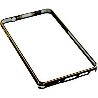 Bumper case for Samsung Galaxy Note3 (Black)