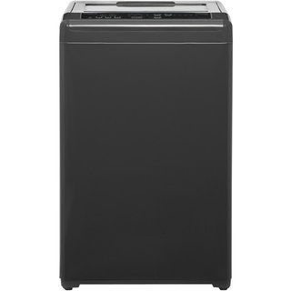 Buy Whirlpool 6 5 Kg Fully Automatic Top Load Washing