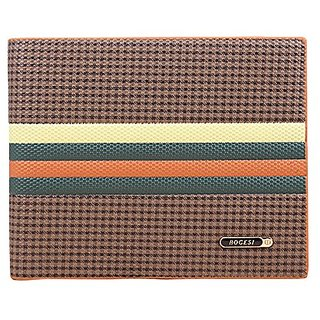Bogesi MenS Wallet