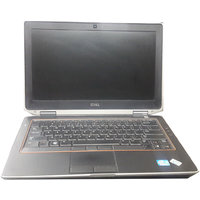 Dell Latitude E6230 Intel Core i5 3rdGen 8gb Ram 500gb HDD Win7 Pro LAPTOP 6430
