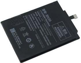 Redmi 4A Li Ion Polymer Replacement Battery BN-30 by Snaptic