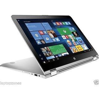 HP Envy M6 x360 15T W200 Full HD Touch 7th Gen i5 8 GB Ram 1TB Hdd Win 10 Laptops