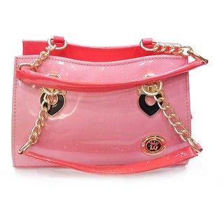 8e453517befb Buy Stylish Women s Girls Ladies Party Wear Handbag Online - Get 9% Off
