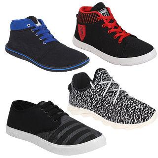 Image result for footwear