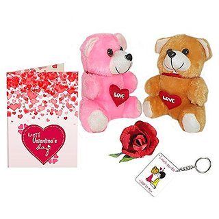 Buy Sky Trends Best Love Couple Gifts For Valentine Day Birthday