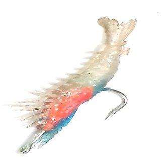 Prawn Shrimp Hook
