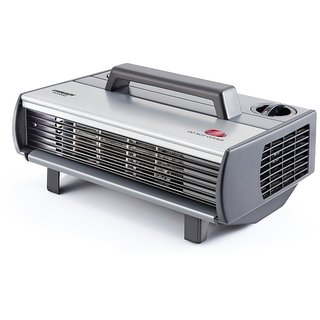 Eveready HC2000 Room Heater