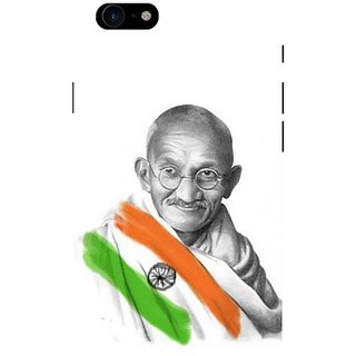 Republic Day Mobile Cover for Iphone 8