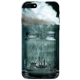 Mobile Cover for Iphone 8
