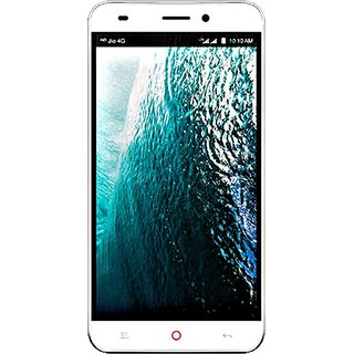 LYF water 7s (3 GB,16 GB,Gold)