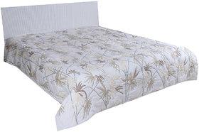Kalakriti Premium Quilts Multi color Standard Size