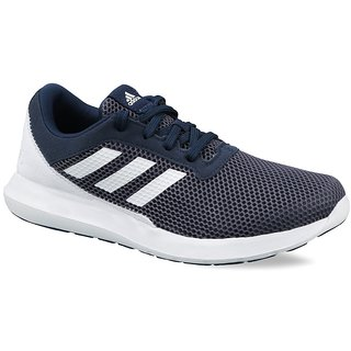 17c684a58bce Buy Adidas Element Refresh 3 Men s Training Shoes Online - Get 23% Off