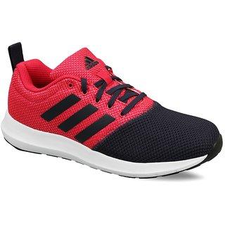 5b03e5307739f Buy Adidas Razen Women s Pink Running Shoes Online - Get 26% Off