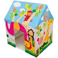 Angels Creation Tent House For Kids