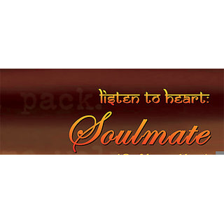 Listen To Heart Soulmate